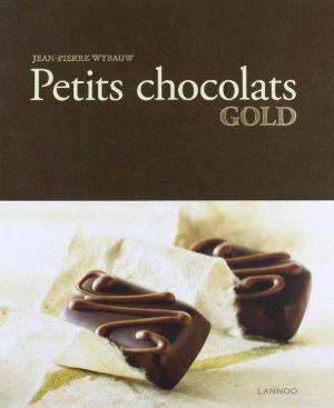 PETITS CHOCOLATS GOLD-ok